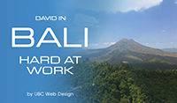 Best Western Convention 2015 in Bali