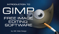 GIMP thumbnail