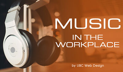 Blog - Music