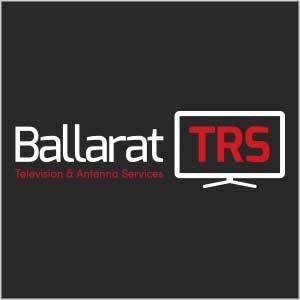 Logo Design Ballarat TRS