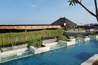 Best Western Convention in Bali 2015